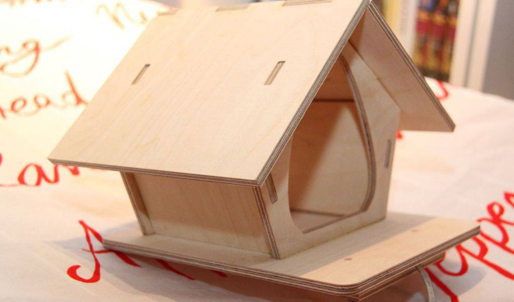 bauk sten und baupl ne f r modellflugzeuge. Black Bedroom Furniture Sets. Home Design Ideas